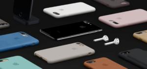 iphone7ab